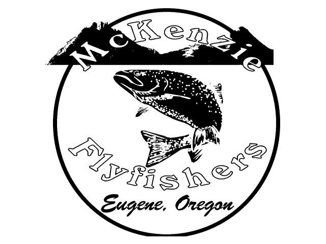 McKenzie Flyfishers