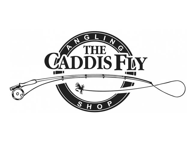 Caddis Fly Angling Shop
